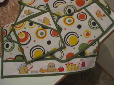 Idee Cucito Per Natale : Idee cucito per natale nuove idee fai da te per natale oliovite