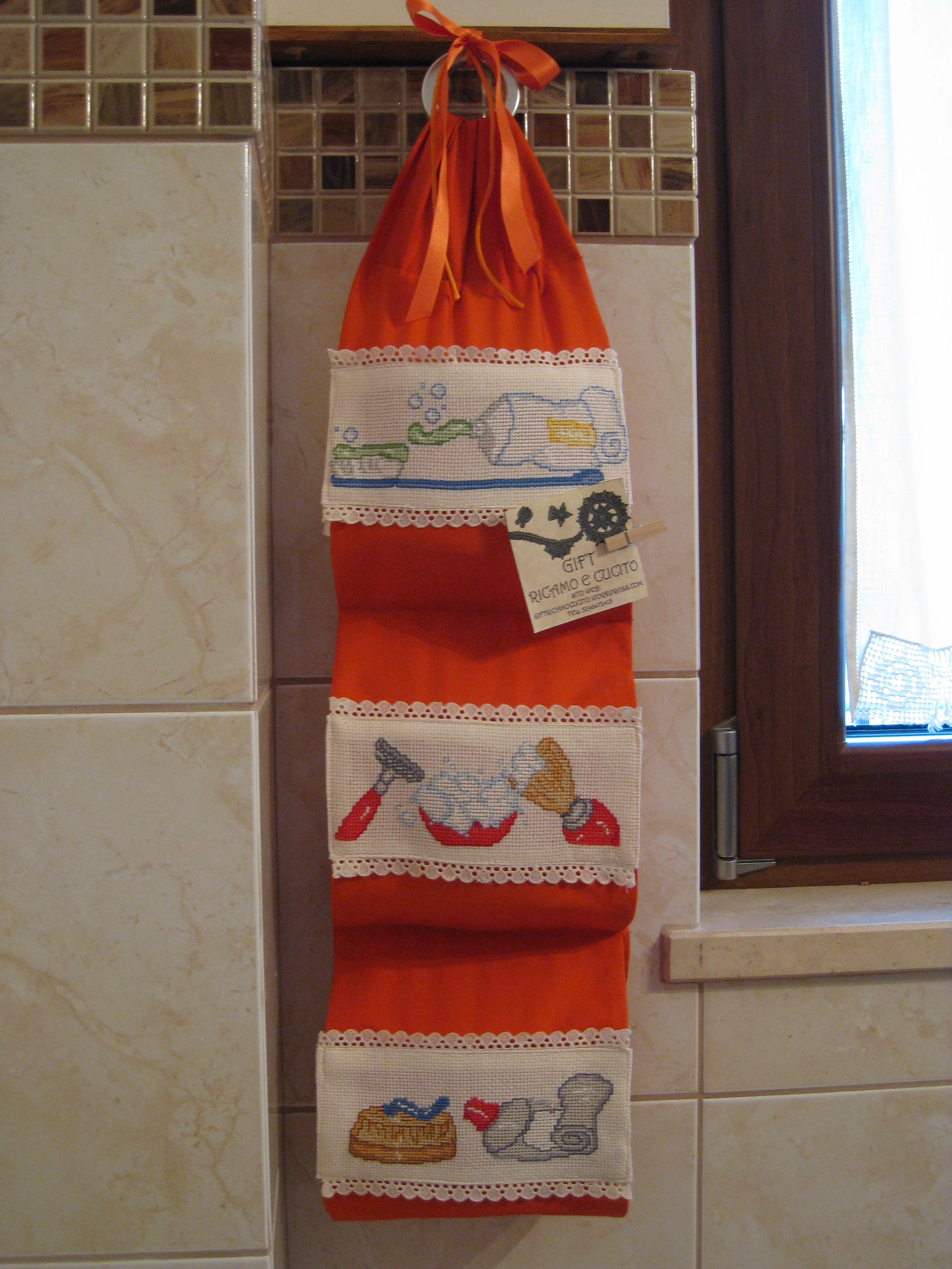Porta carta igenica gift - Porta carta igienica ...