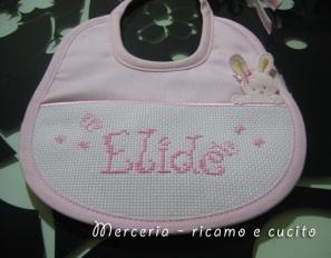 Bavetta-per-Elide1