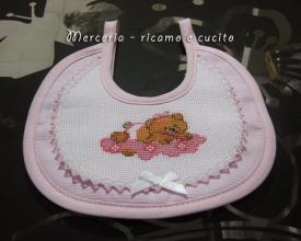 Bavetta-rosa-con-orsetto1