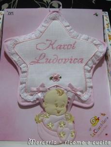 coccarda-fiocco-nascita-stella-per-Karol-Ludovica1