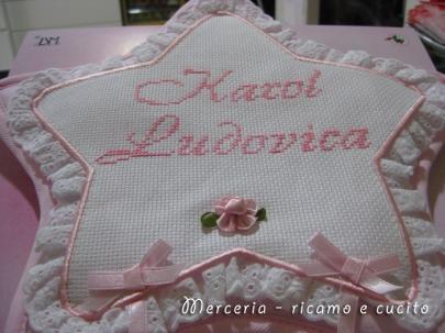 coccarda-fiocco-nascita-stella-per-Karol-Ludovica2