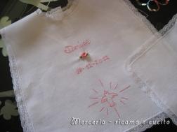 Bavaglino-e-asciugamano-battesimo-per-Denise1