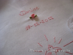 Bavaglino-e-asciugamano-battesimo-per-Denise2