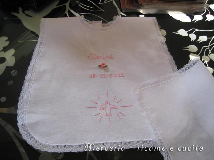 Bavaglino-e-asciugamano-battesimo-per-Denise3