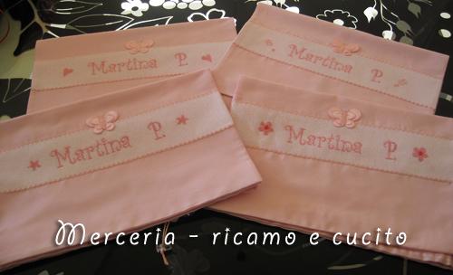 sacchetti-nascita-per-Martina-P.