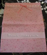Sacchetto-con-apine-rosa1