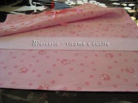 Sacchetto-con-apine-rosa2