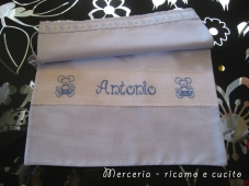 Sacchetto-nascita-per-Antonio