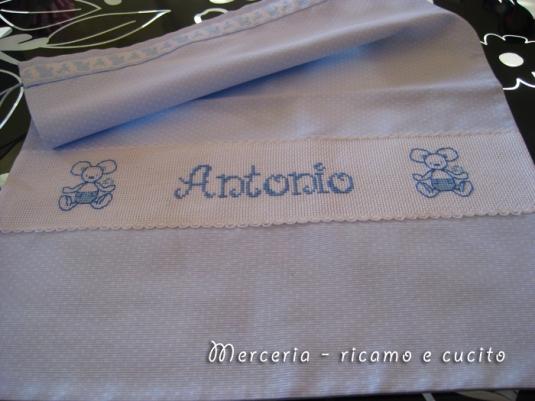 Sacchetto-nascita-per-Antonio1
