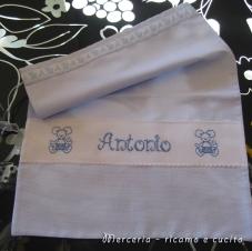 Sacchetto-nascita-per-Antonio2