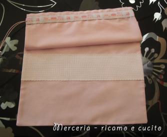sacchetto-nascita-rosa-con-trenino