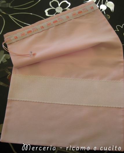 sacchetto-nascita-rosa-con-trenino2