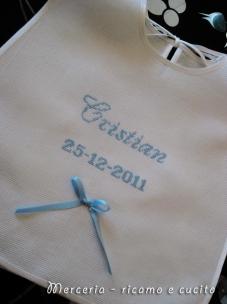 Bavaglino-Battesimo-per-Cristian-2
