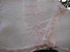 Bavaglino-e-asciugamano-battesimo-per-Martina-1