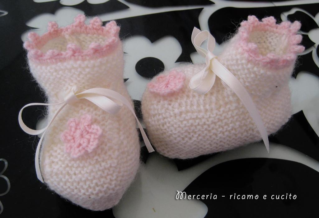 Tutto per il tuo Bambino. Scopri le offerte sui prodotti di Puericultura, Abbigliamento bebé e premaman.
