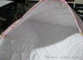 bustina-portaoggetti-rosa-per-Penelope-4