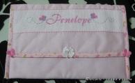 bustina-portaoggetti-rosa-per-Penelope