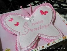 coccarda-fiocco-nascita-farfalla-Penelope-1