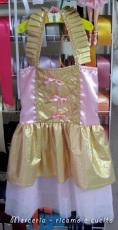 Costume-Vestito-di-carnevale-Barbie-per-bambina-2