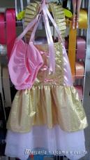 Costume-Vestito-di-carnevale-Barbie-per-bambina-3