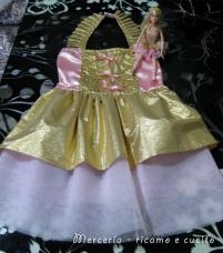 Costume-Vestito-di-carnevale-Barbie-per-bambina