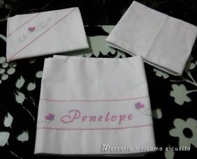 Lenzuolino-e-federa-per-Penelope-2
