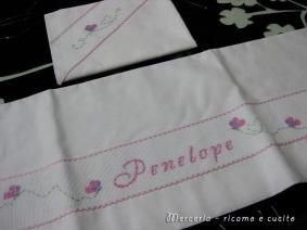 Lenzuolino-e-federa-per-Penelope-4
