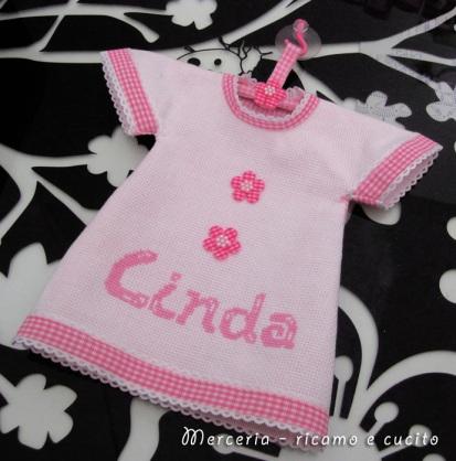 Maglietta-auto-bimbo-a-bordo-per-Linda-1