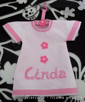 Maglietta-auto-bimbo-a-bordo-per-Linda