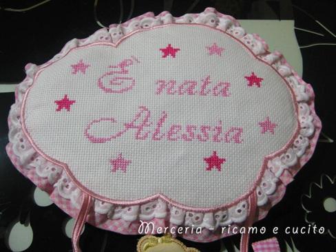 coccarda-fiocco-nascita-aeroplano-per-Alessia-1