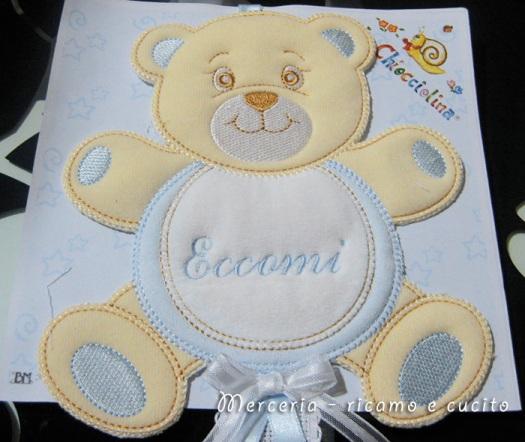 coccarda-fiocco-nascita-orsetto-per-Gherardo-1