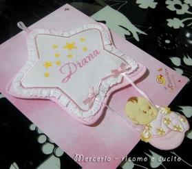 coccarda-fiocco-nascita-stella-per-Diana-2
