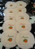 Copribarattoli-per-confettura-di-arance-2