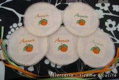 Copribarattoli-per-confettura-di-arance-3