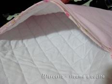 Busta-portaoggetti-rosa-per-Lucia-3