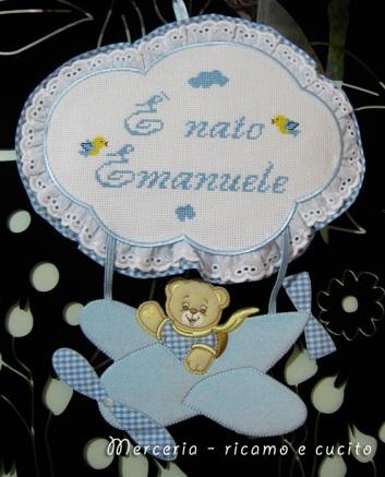 coccarda-fiocco-nascita-aeroplano-per-Emanuele