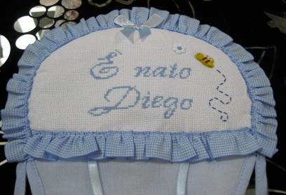 coccarda-fiocco-nascita-mongolfiera-per-Diego-1