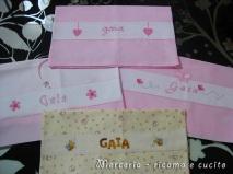 Sacchetti-nascita-per-Gaia-1