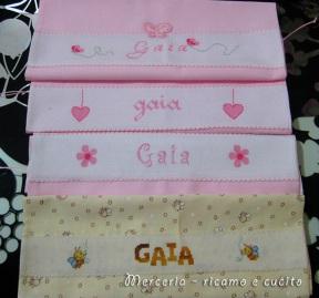 Sacchetti-nascita-per-Gaia-2