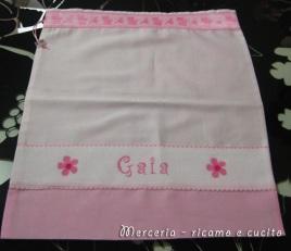 Sacchetti-nascita-per-Gaia-4