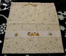Sacchetti-nascita-per-Gaia-6