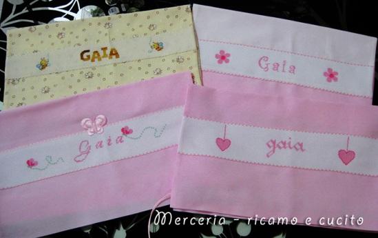Sacchetti-nascita-per-Gaia