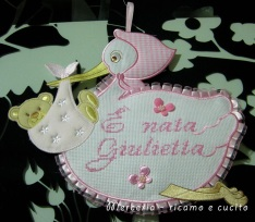 coccarda-fiocco-nascita-cicogna-per-Giulietta-1