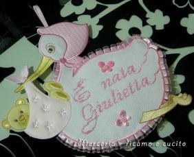 coccarda-fiocco-nascita-cicogna-per-Giulietta-2