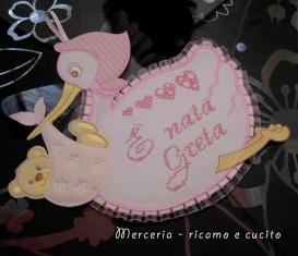 coccarda-fiocco-nascita-cicogna-per-Greta-2
