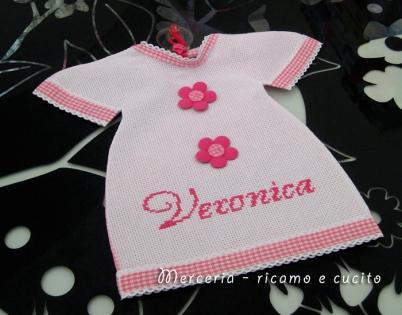 magliatta-auto-bimba-a-bordo-per-Veronica-2