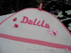 Porta-pannolini-per-Dalila-1
