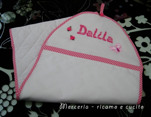 Porta-pannolini-per-Dalila