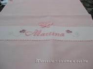 sacchetto-nascita-farfalla-per-Martina-1